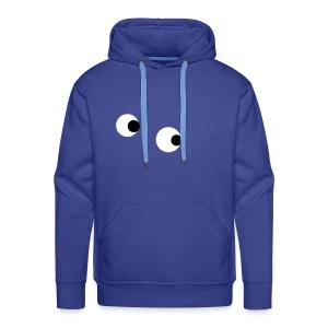 COOCKIE! - Mannen Premium hoodie