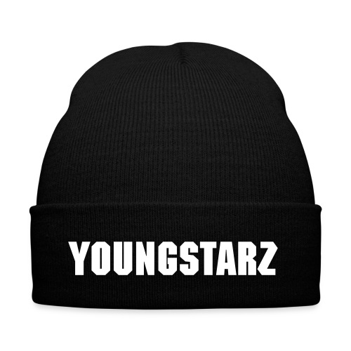Youngstarz Muts - Wintermuts