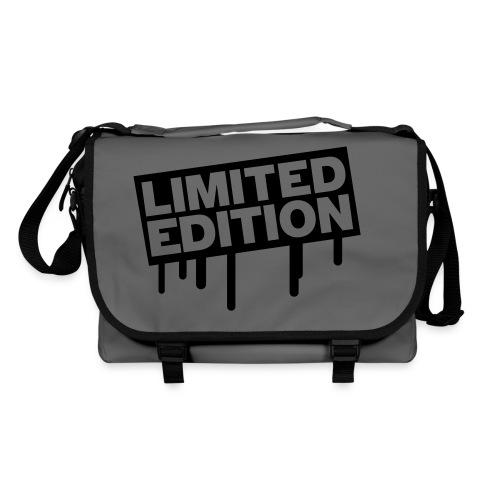 Limited Edition Shoulder Bag - Shoulder Bag