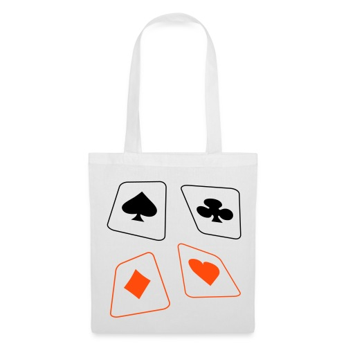 Sac femme - Tote Bag