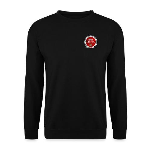 RFGT Männer Pullover - Men's Sweatshirt
