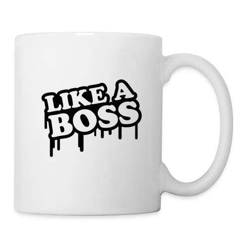 I pRINT - Mug