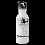 Tassen & Zubehör ~ Trinkflasche ~ Trinkflasche - Special Edition