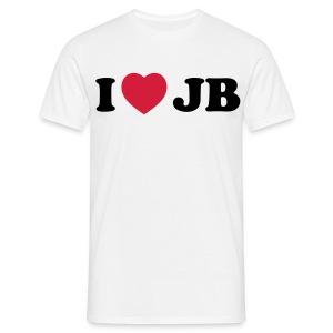 Tee-Shirt - Homme -  - T-shirt Homme