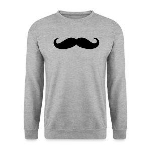tash #2 - Men's Sweatshirt
