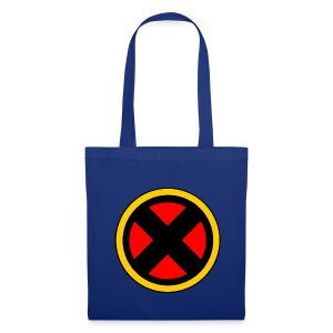 X-Men Tote Bag - Tote Bag
