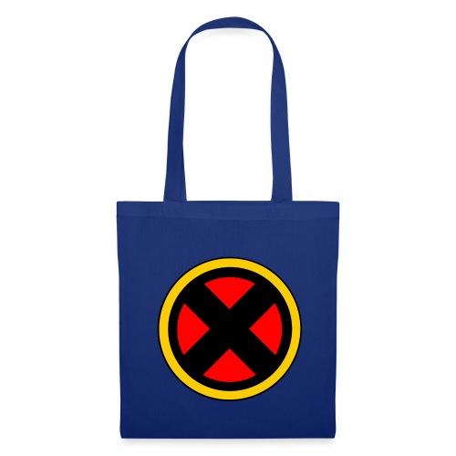 X-Men Tote Bag - Tote Bag
