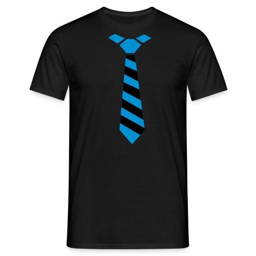 SPECIAL ONE - Maglietta da uomo