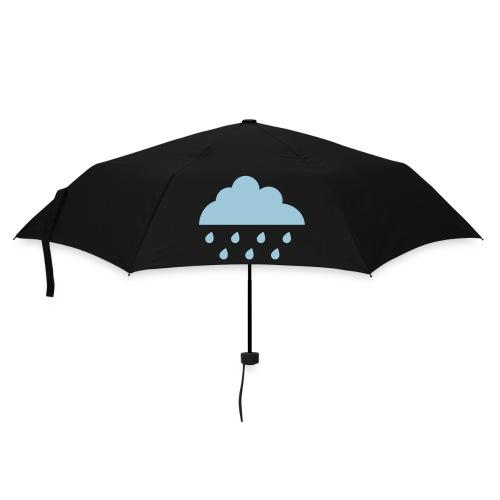 Regen - Paraplu (klein)