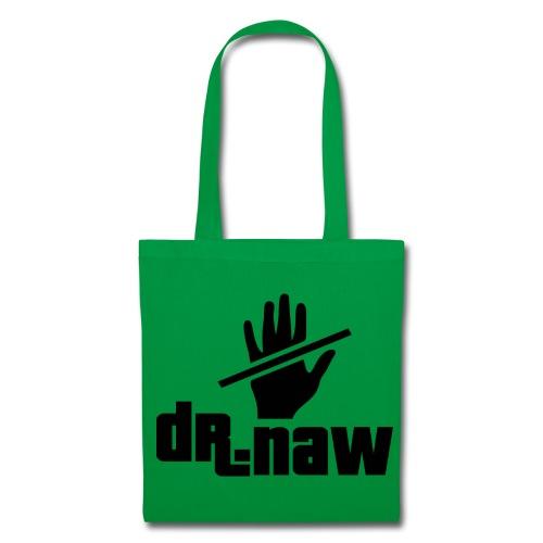 Dr. Naw - Tote Bag