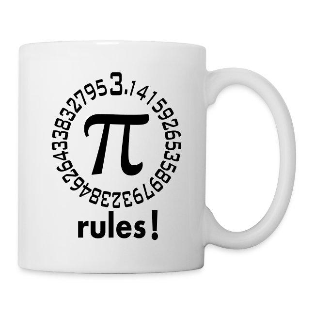Pi_rules_!