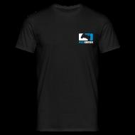 T-Shirts ~ Männer T-Shirt ~ Klassisch T-Shirt [ProGamer]