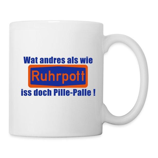 Ruhrpott_pille_palle