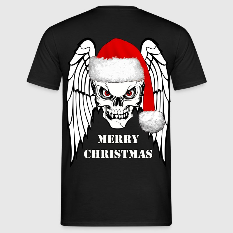 Merry christmas joyeux no l t shirt spreadshirt Merry christmas t shirt design