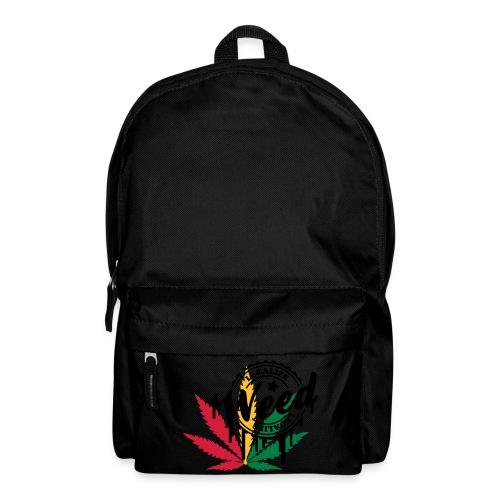 sac a dos smokers club - Sac à dos