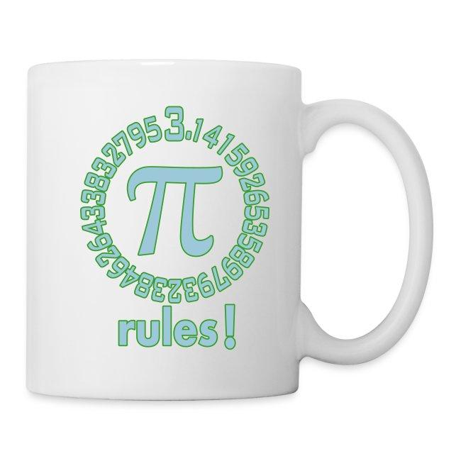 Pi_rules_2c
