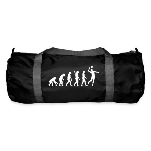 B. Evolución - Bolsa de deporte
