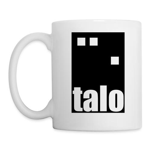 Talo-muki Original - Muki