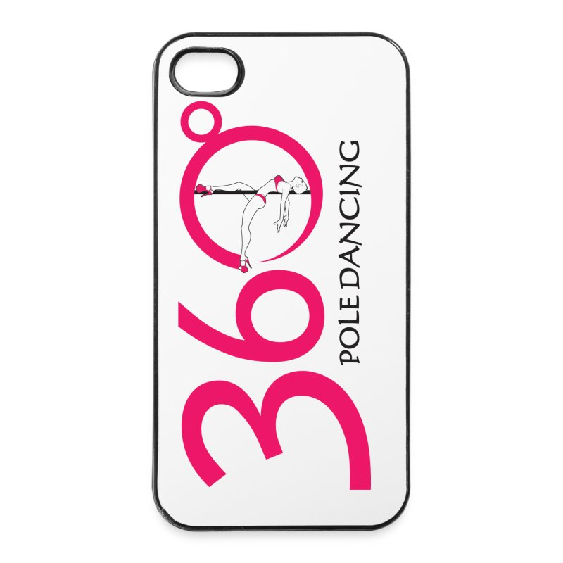 iPhone 4 Case - iPhone 4/4s Hard Case