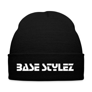 Base StyleZ MEN & GIRLS - Wintermuts