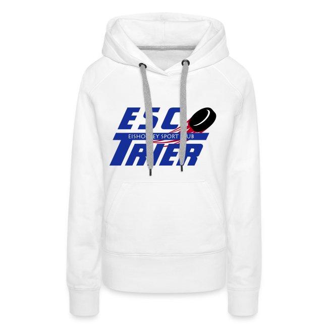 ESC Trier Kapuzzenpulli