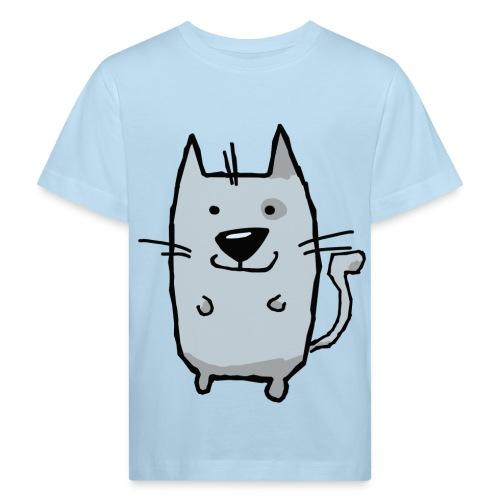 houndMO - Kinder Bio-T-Shirt - Kinder Bio-T-Shirt