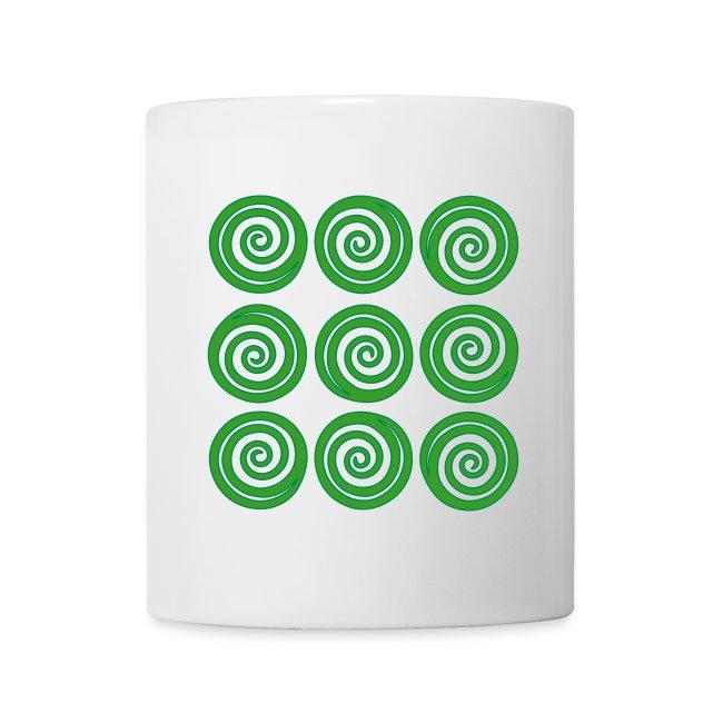 Spiralen_im_Quadrat
