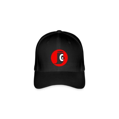 Jesse.Cap - Flexfit baseballcap
