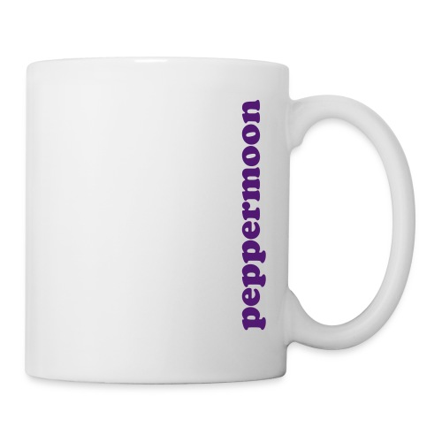 peppermoon Mug #1 - Mug