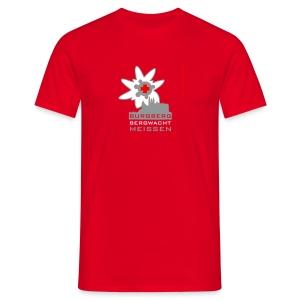 M21 BBBW T-Shirt (Mann) - Männer T-Shirt