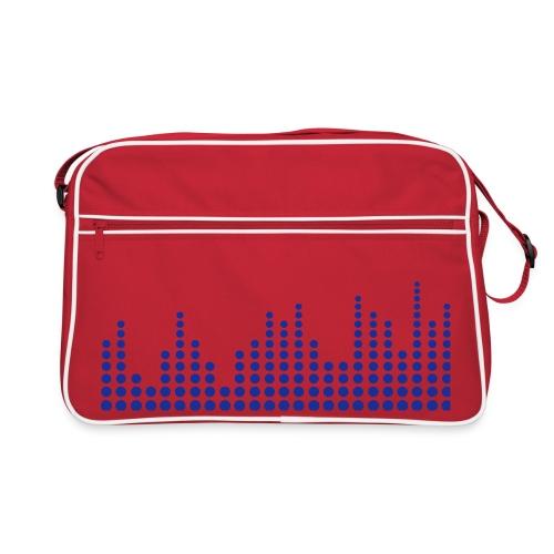 shoulder bag - Retro Bag