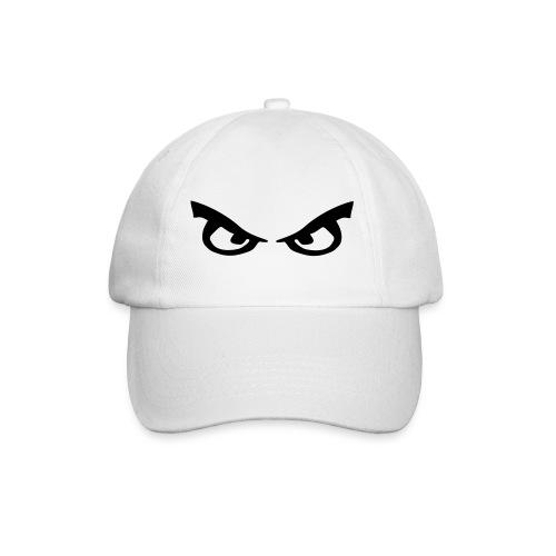 Min Caps - Baseballcap