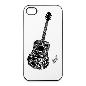 Heffron Drive   - iPhone 4/4s Hard Case