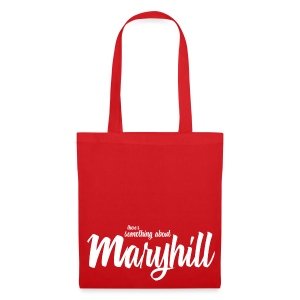 There's Something About Maryhill - Tote Bag