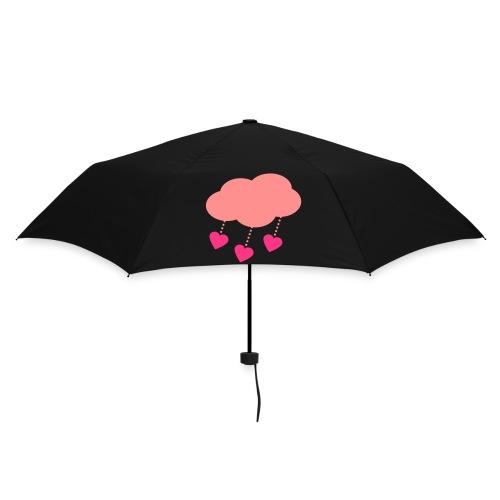 Paraplu LoveRegenwolk - Paraplu (klein)