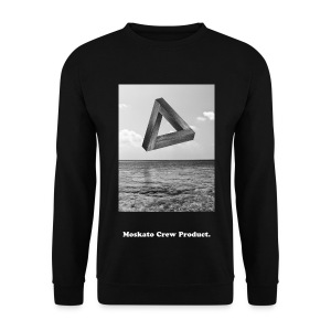Sea - Sweat-shirt Homme