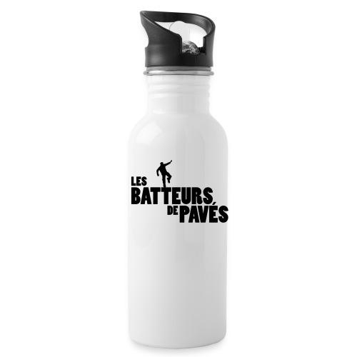 bottle - Gourde