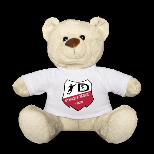 SC Dürnkrut Teddy - Teddy
