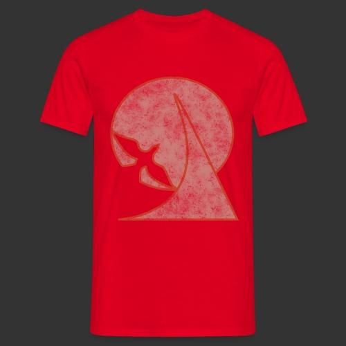 Exodés (R.U.) - T-shirt Homme