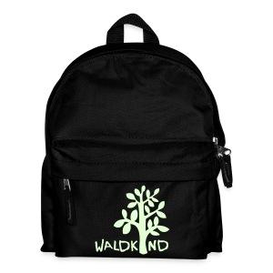 Waldkind-Sack - Kinder Rucksack