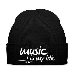 Unisex hat - Winter Hat