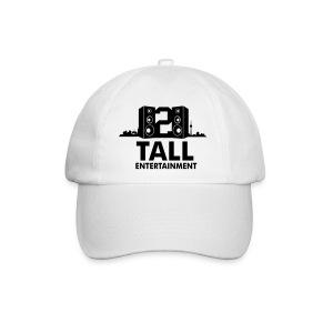 2TALL Basecap - Baseballkappe