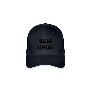 Base StyleZ MEN & GIRLS - Flexfit baseballcap