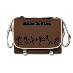 Base StyleZ Bag - Schoudertas