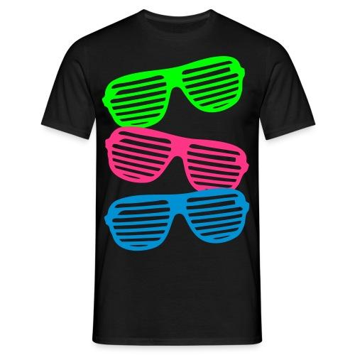 Class - Männer T-Shirt