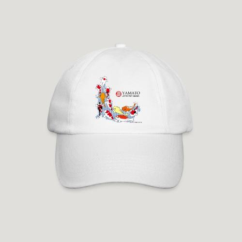 Yamato promotion - Baseballcap