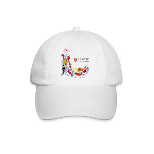 Yamato promotion - Baseball Cap