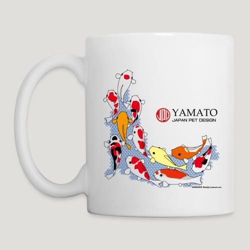 Yamato promotion - Mok