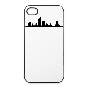 Leipzig - iPhone 4/4s Hard Case