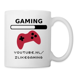 Gaming | youtube.nl/zlikegaming - Mok